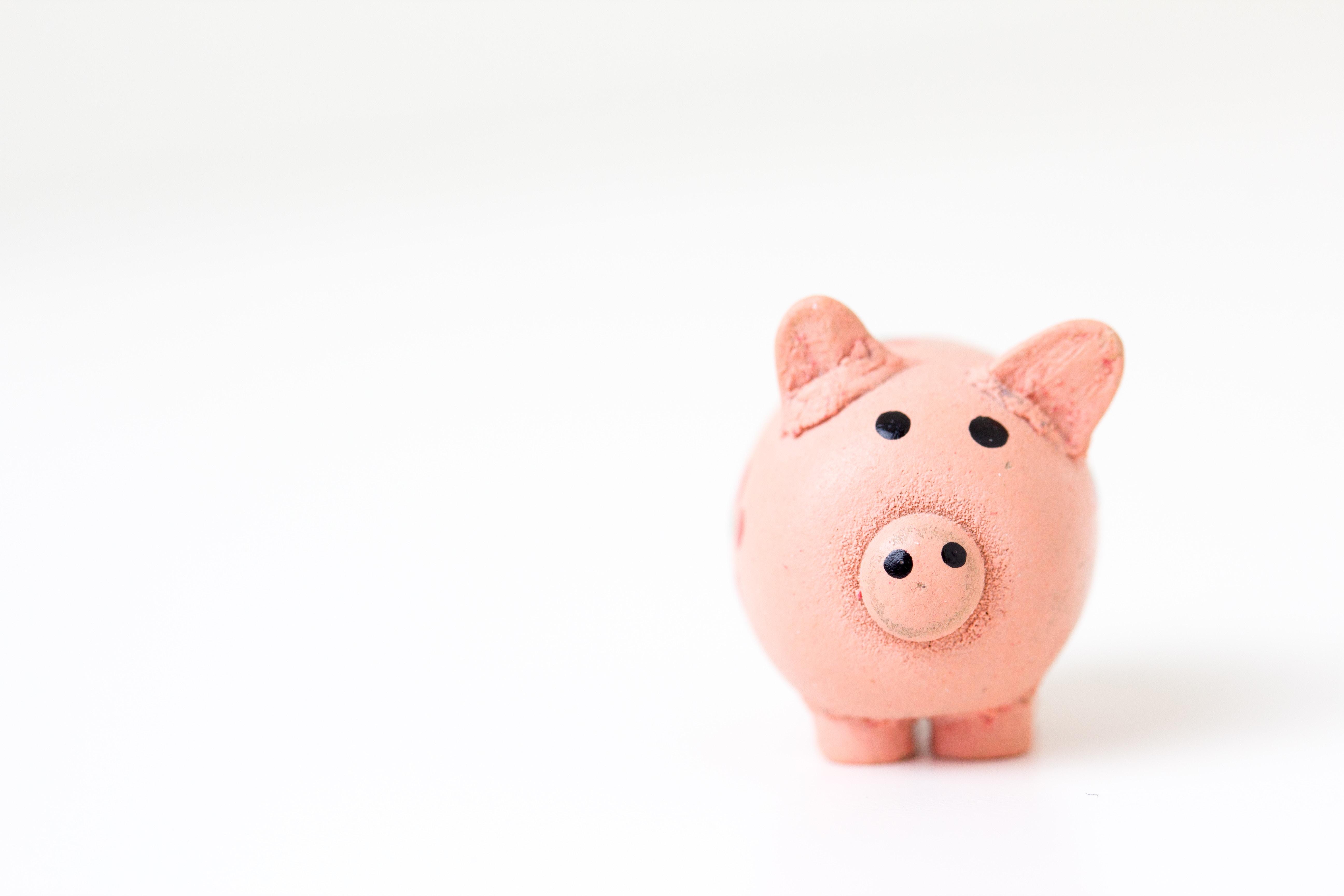 Zzp'ers gaan vanaf 2021 minimaal 16 euro per uur verdienen